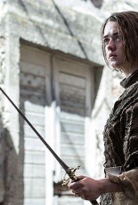 Game of Thrones films scenes in Alberta | KFTV