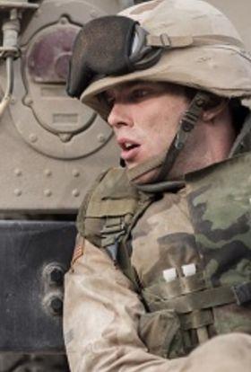 Netflix war movies filmed in Jordan and Abu Dhabi | KFTV