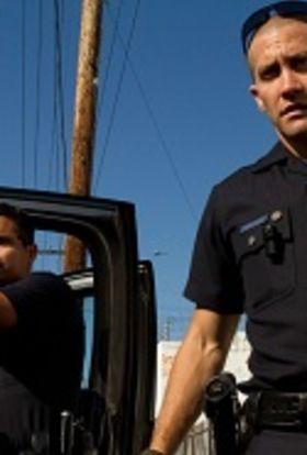 David Ayer to film Netflix feature Bright in LA | KFTV