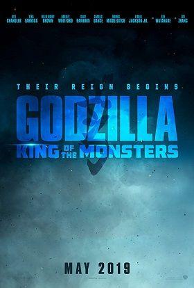 Godzilla vs Kong to film in Queensland | KFTV