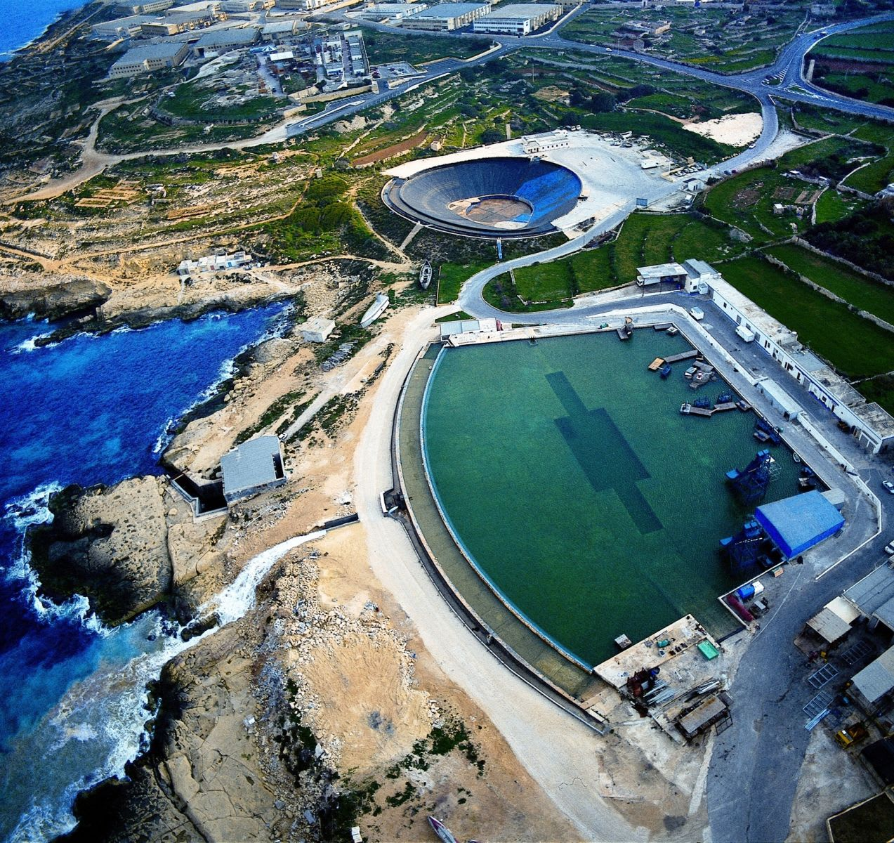 Malta increases production incentive to 25%