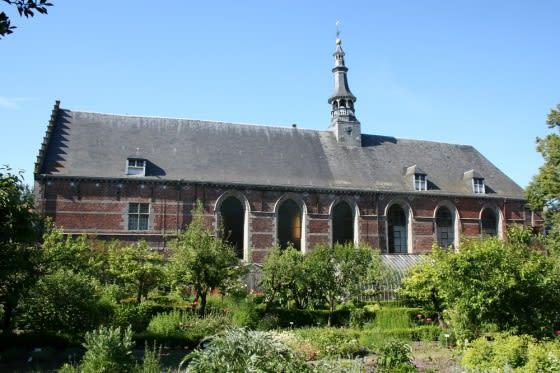 Hainaut 2