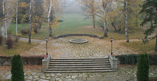 Park Viktoria
