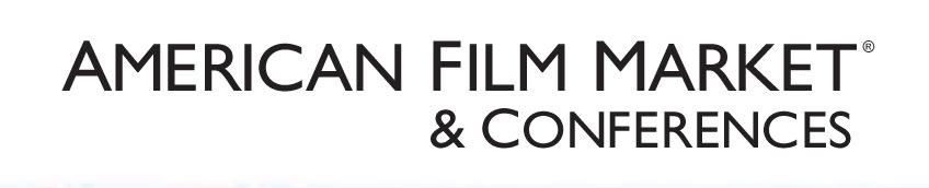 American Film Market AFM
