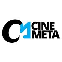 CineMeta