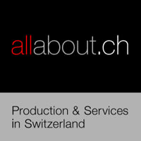 allabout Production & Services