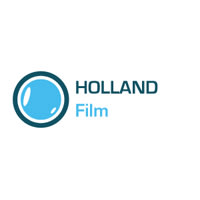 Holland Film Services