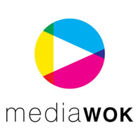 Mediawok Co Ltd