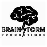 Brainstorm Productions