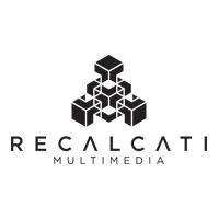 Recalcati Multimedia