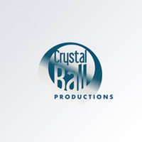 Crystal Ball Productions Ltd