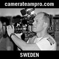 CameraTeamPro