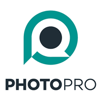 PhotoPro Production