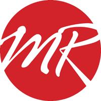MR Films
