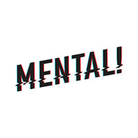 Mental Film
