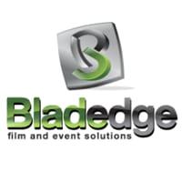Bladedge Asia Media
