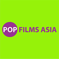 Pop Films Hong Kong