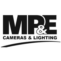 MP&E Cameras and Lighting - Denver