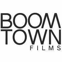 Boomtown Films