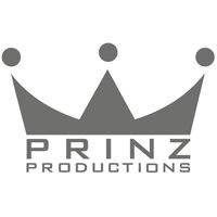 Prinz Productions