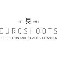 Euroshoots (Paris)