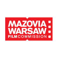 Mazovia Warsaw Film Commission