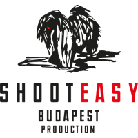 Shooteasy Production Services