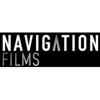 Navigation Films Dubai