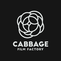 Cabbage Film Factory