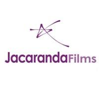 Jacaranda Films Chile