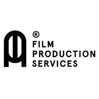 Alibi Film Production Services