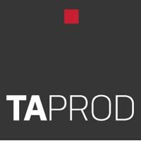 TA PRODUCTION
