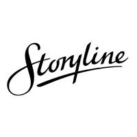 Storyline Studios AS
