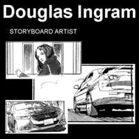 Douglas Ingram