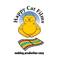 Happy Cat Films