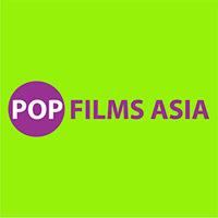 Pop Films China