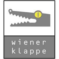 Wiener Klappe Filmproduktion GmbH