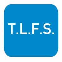 T.L.F.S. Theo Leipert Films & Services GmbH