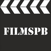 Saint Petersburg Production Team
