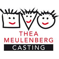 Thea Meulenberg Casting