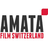 AMATA Film Production