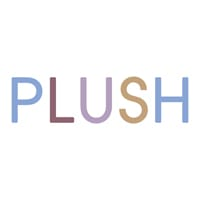Plush Pictures