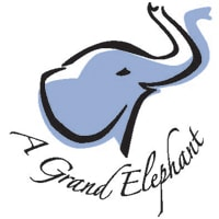 A Grand Elephant Production Company Ltd