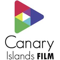Canary Islands Film