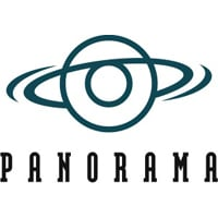 Panorama Films Srl
