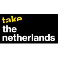Netherlands Film Commission