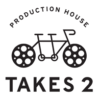 Takes 2 Productions