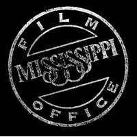 Mississippi Film Office