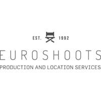 Euroshoots (Monaco)