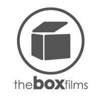 The Box Films srl